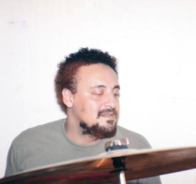 Mahmoud Refat